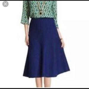 CAbi Fall 2015 Tulip Skirt